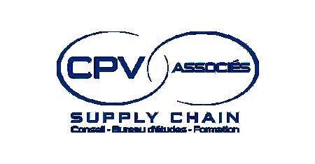 CPV Associés